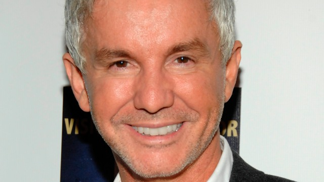 Baz Luhrmann, film director