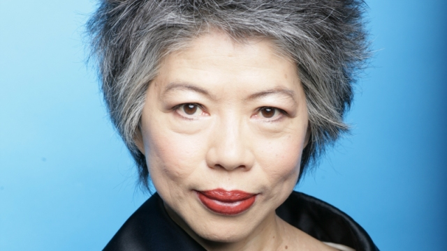 Lee Lin Chin Net Worth