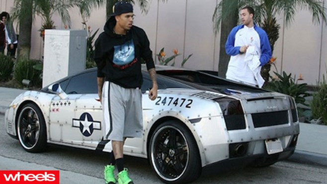 Pin on Cars and Vehicles I Love
