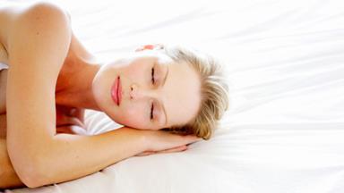 How to better manage sleep apnoea | Yours