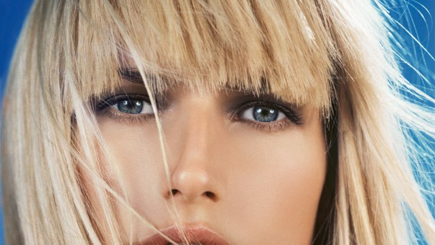 Ten ways to update your hair without breaking the bank