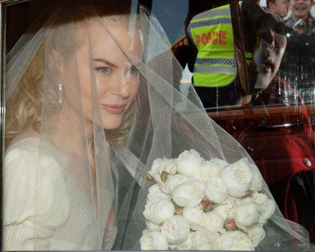 Keith Urban And Nicole Kidman To Renew Their Wedding Vows: Nicole Kidman And Keith Urban To Renew Vows