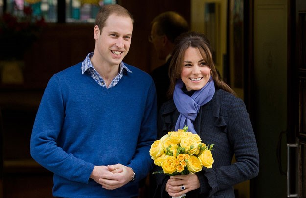 Kate suffers relapse forcing William to cancel event
