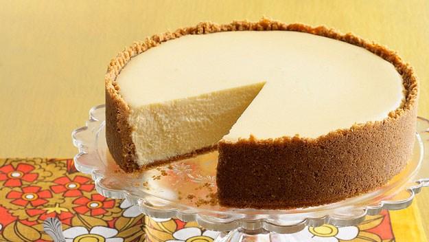 Best Ever Chocolate Chees Cake Recipe