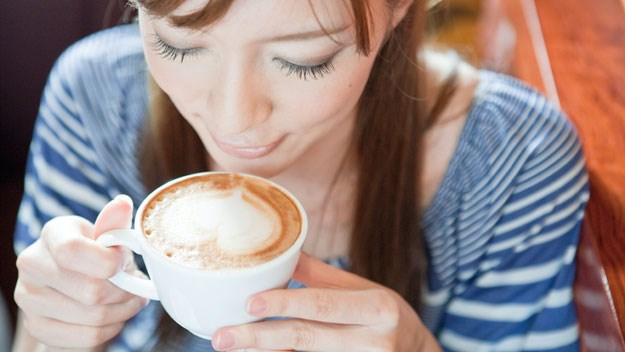 A guide to sniffing out the best coffee