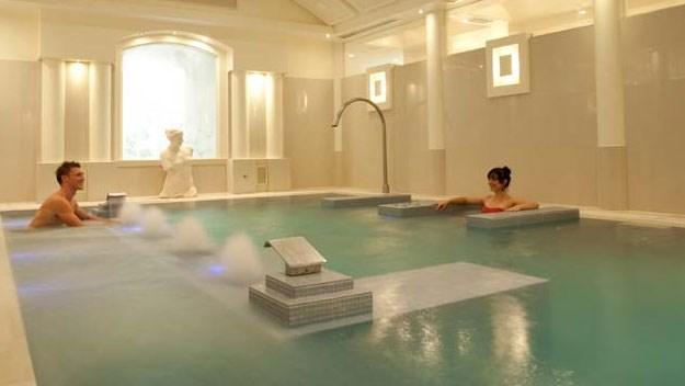 Noosa Springs Resort