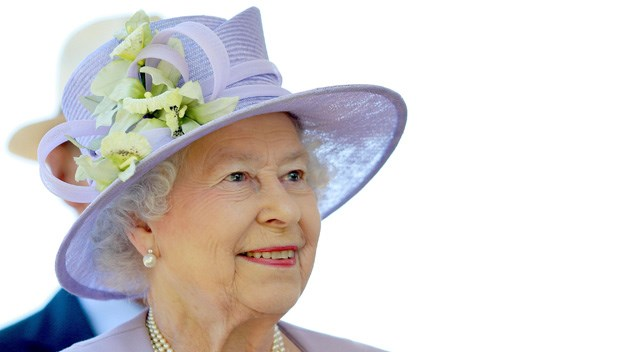 Seven things you definitely didn't know about Queen Elizabeth