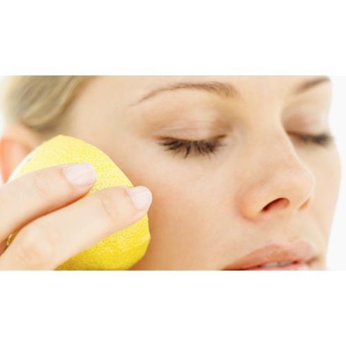 13 uses for lemons nutrition australian women 39 s weekly - Unusual uses for lemons ...
