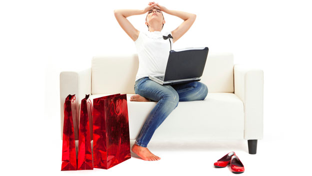 How to avoid a financial hangover this Christmas