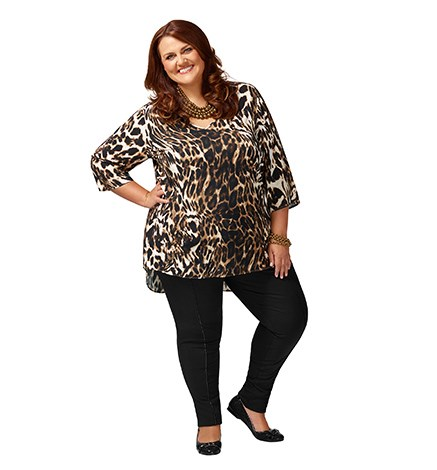avella cougar women Find meetups about cougar women and meet people in your local community who share your interests.