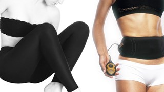 Lose weight while gaining muscle