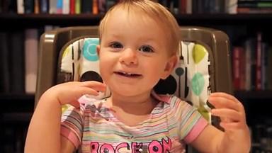 YouTube star toddler dies suddenly from virus