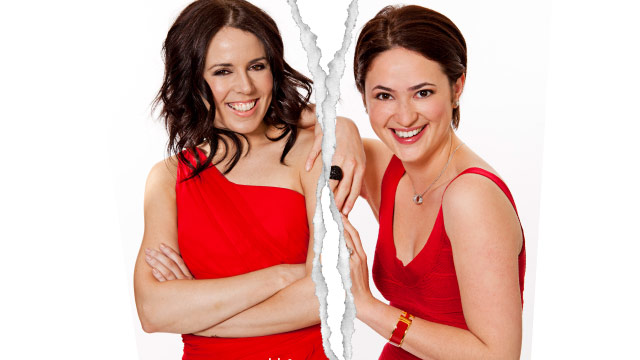 Leigh And Jennifer My Kitchen Rules Recipes