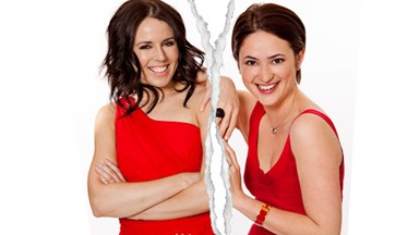 The curse of MKR