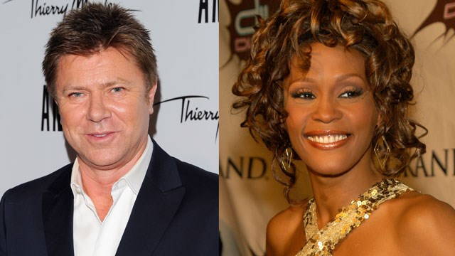 Richard Wilkins: The Whitney I will remember