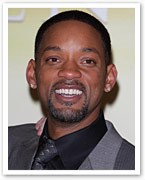 Will Smith's open relationship