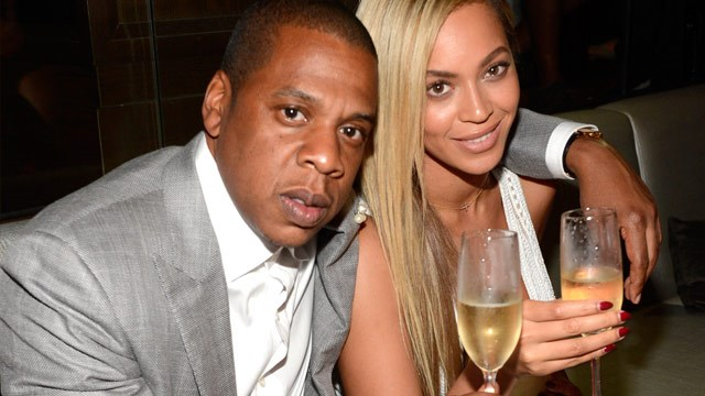 Jay-Z and Beyoncé reward staff with $4m in bonuses!