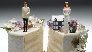 Groom caught cheating at his wedding reception — by his father in-law