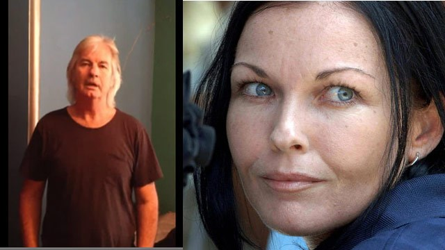 John Jarratt dedicates song to bring Schapelle Corby home