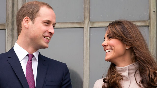 All you need to know about the royal baby