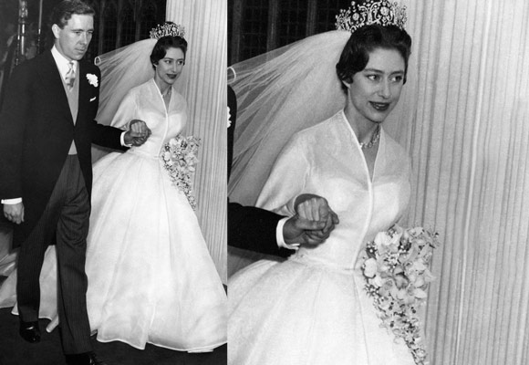Princess Anne Wedding Dress Princess Anne The Dress