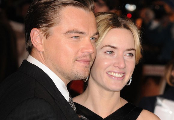 "According to reports, when Kate split from her husband director Sam Mendes, she turned to pal Leonardo for support. ""Leonardo and Kate have been like brother and sister since they starred in Titanic together,"" a source told The Sun newspaper. ""And since Kate's marriage problems started, around the time they were filming `Revolutionary Road', they've got closer again. Kate feels like she can tell Leonardo anything."""