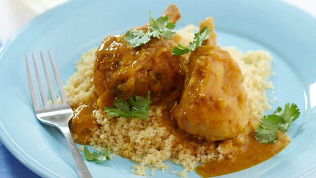 apricot-chicken-with-couscous.jpg