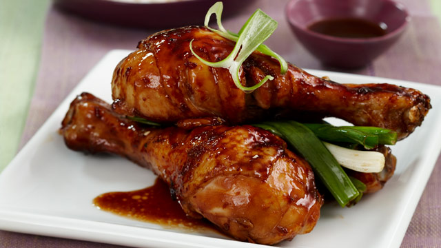 teriyaki-chicken.jpg